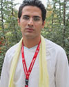 http://kbs2012.persiangig.com/c60/5.1.jpg